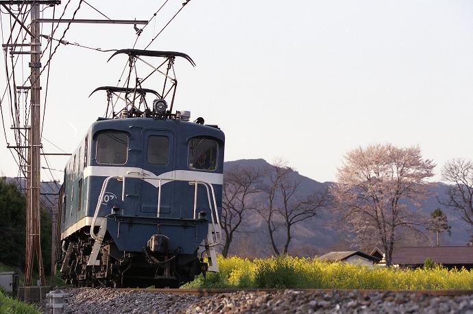 S107083