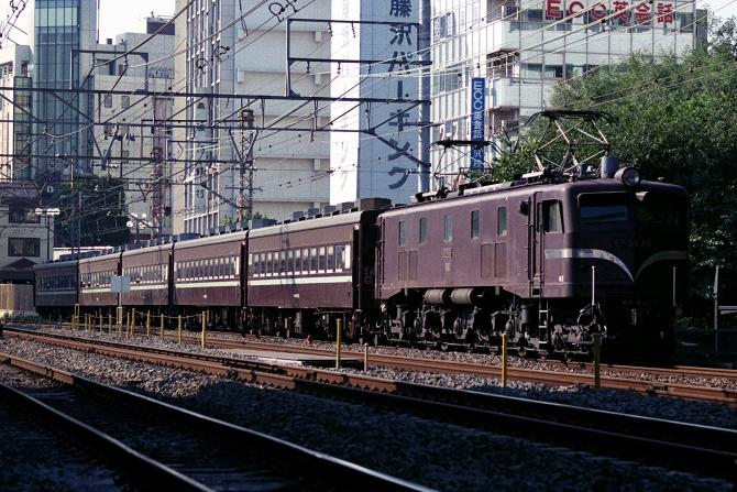 S89891015u