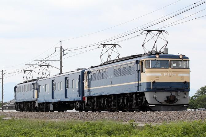 Simg_94171