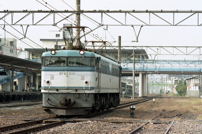 Sg400_11