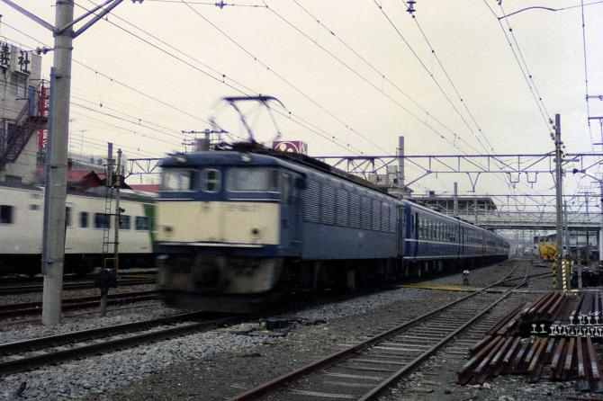 Simg57881
