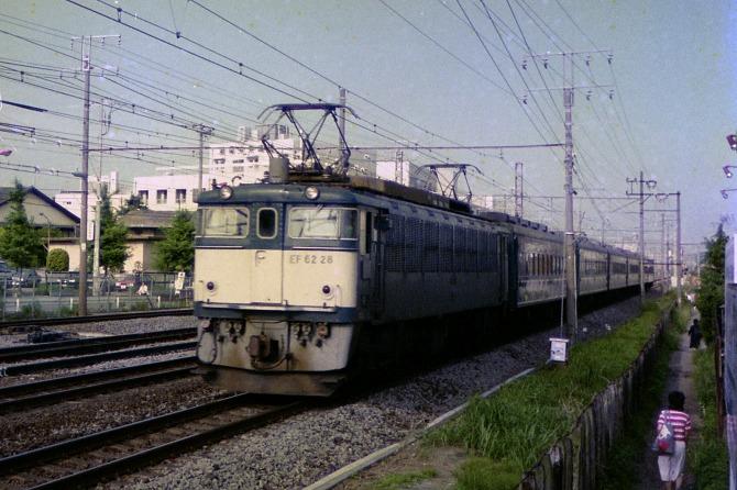 Simg5793