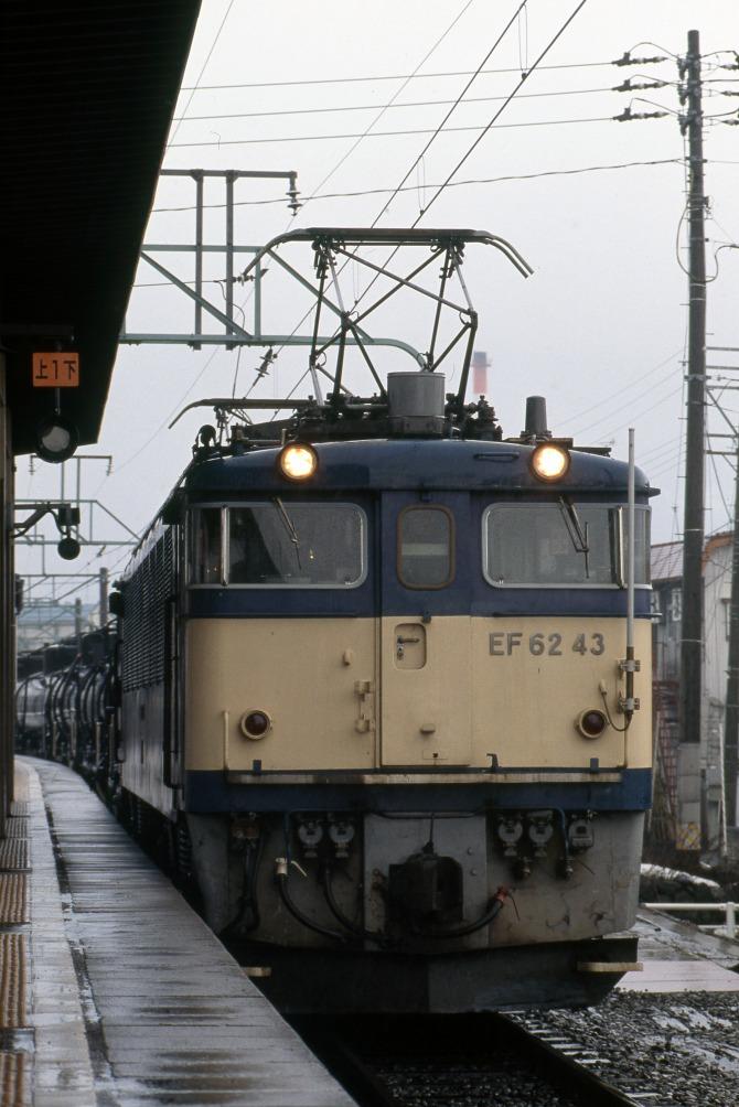 Simg6003