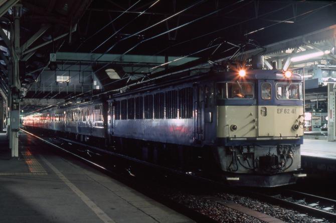 Simg6004