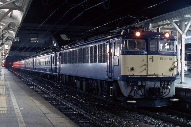 Simg6006