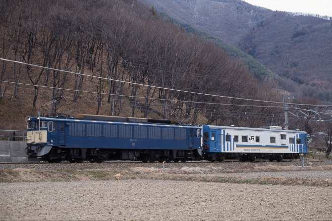 Simg6015