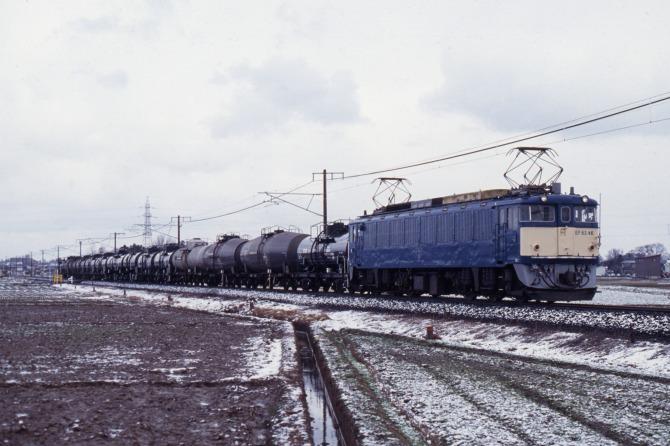 Simg6038
