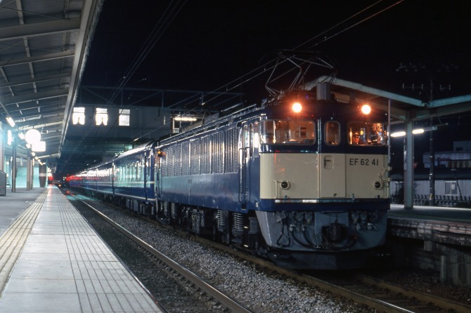 Simg6012