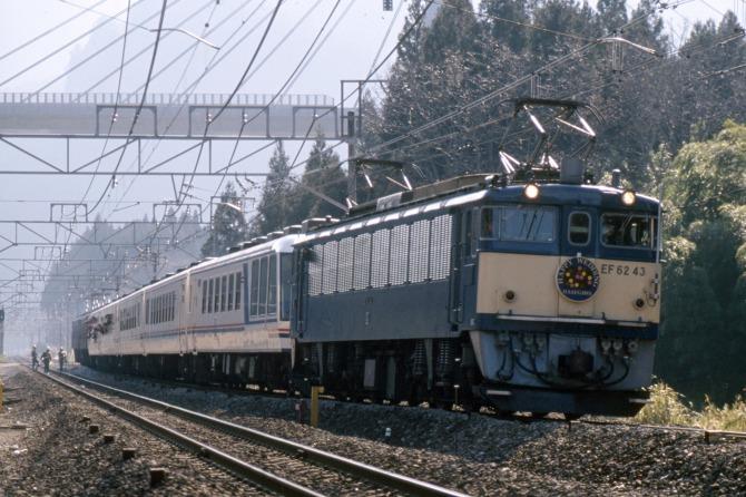 Simg6035