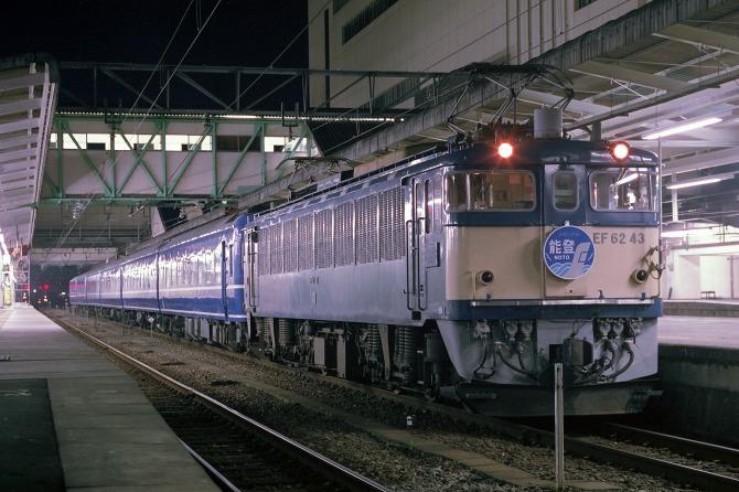 Simg5089