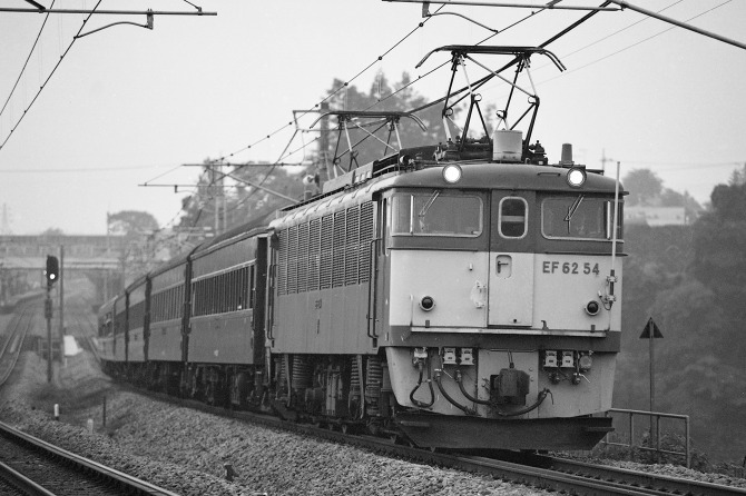 Simg6048