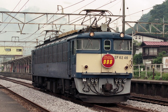 Simg5135