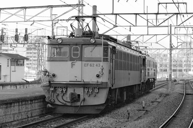 Simg6067