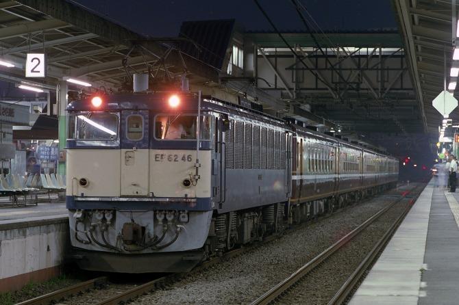 Simg3271
