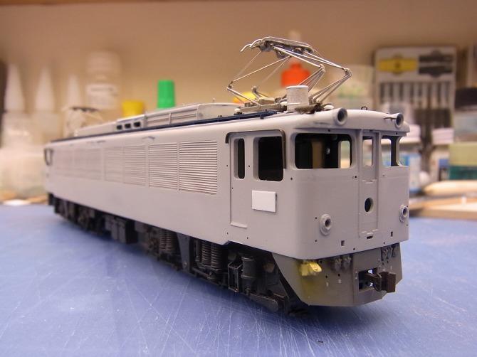 Sr1213828