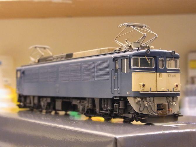 Sr1213968