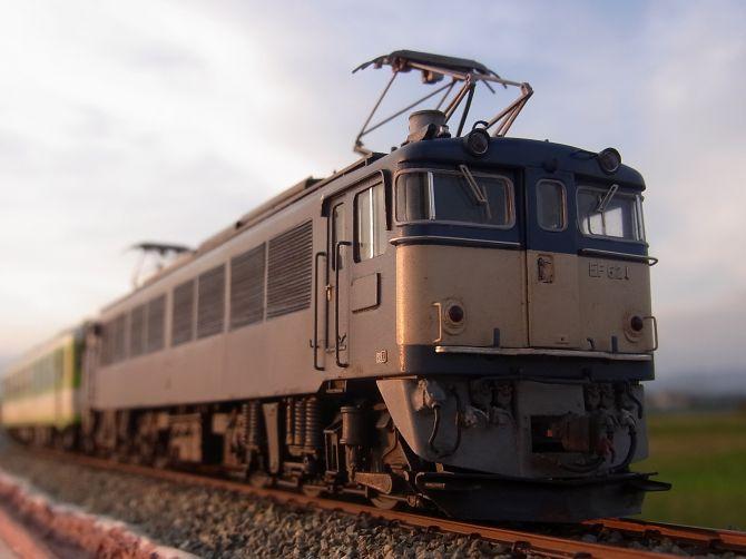 Sr12139871