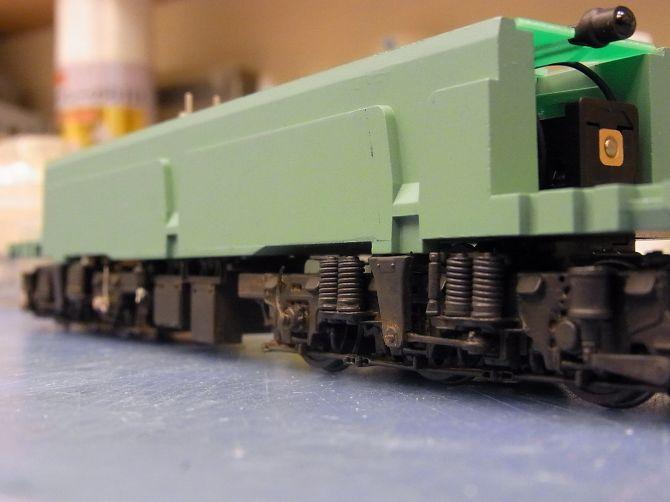 Sr1214074