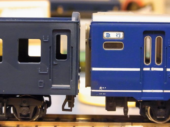 Sr1214247