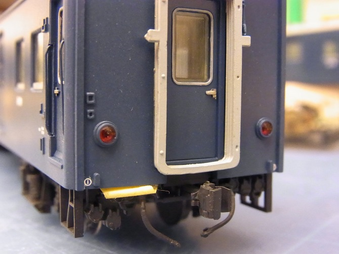 Sr1214365