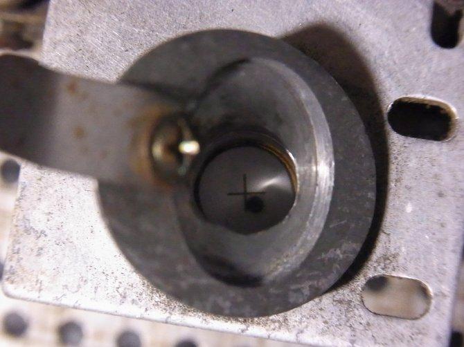 Sr1214559