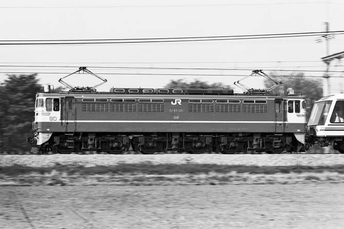 Simg2680