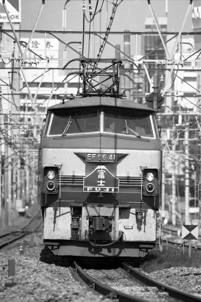 Simg5647