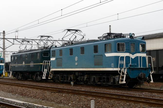 Sp1000676