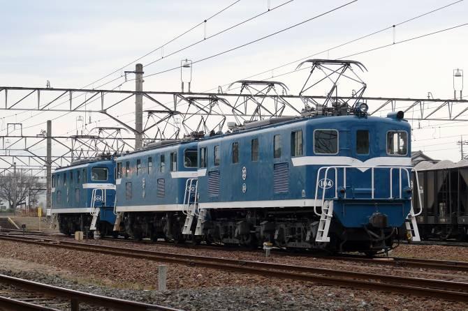Sp1100779