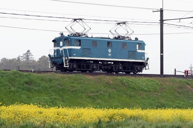 Simg_1167
