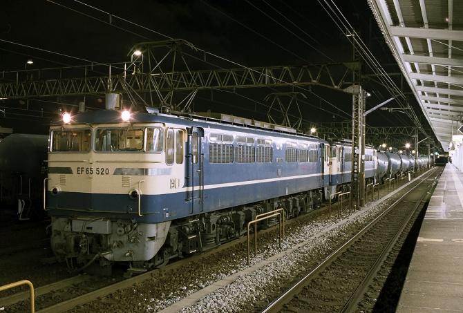 Simg6366