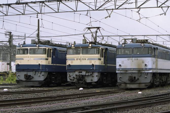 Simg8281